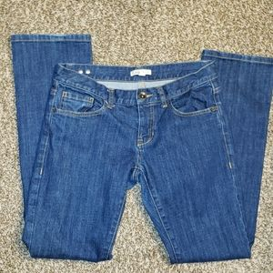 CAbi JEANS Style# 175